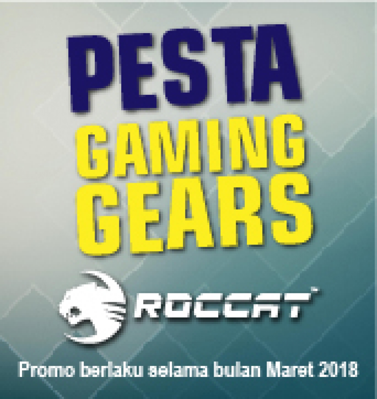 Pestagaminggears1