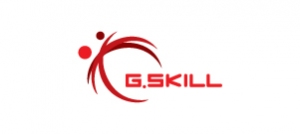GSkill